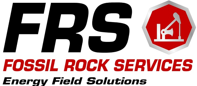 Fossil Rock Services